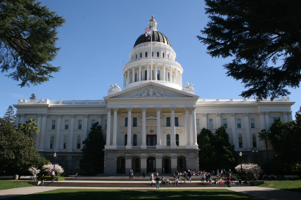 2014 Key California Election Results and Commentary