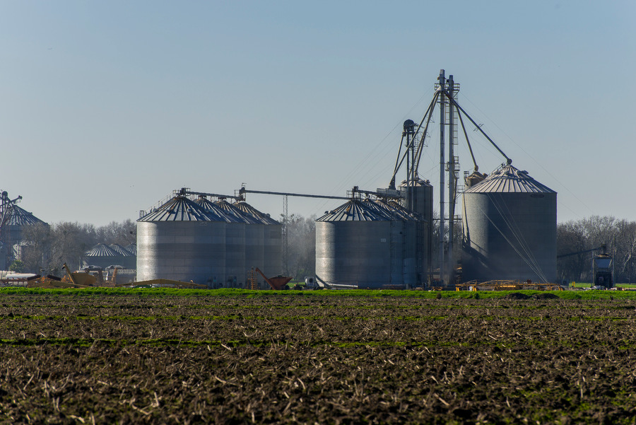 Crop Insurance Prevented Planting Q&A