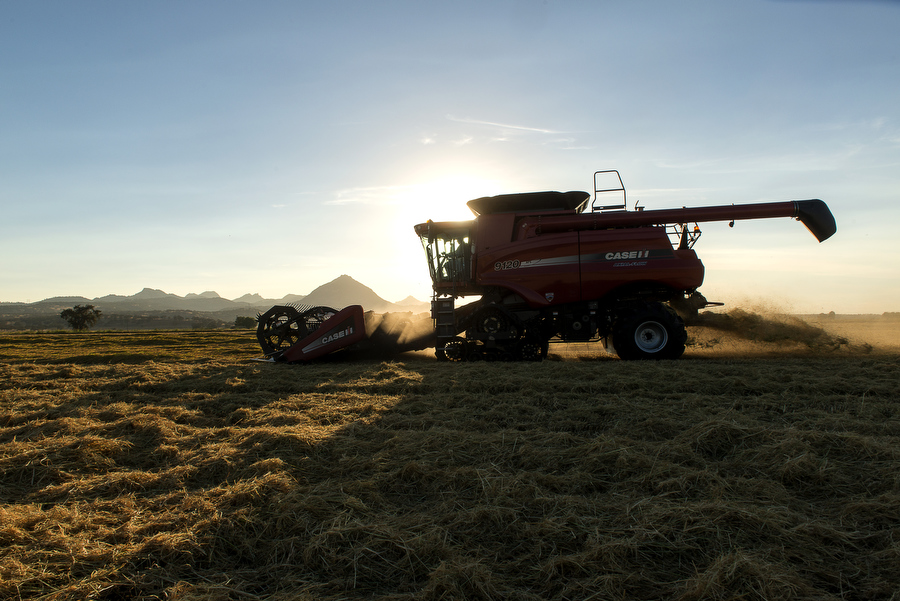 Updated Farm Bill Decision Tool now available