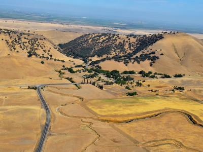 Sites Reservoir gaining momentum with influential Media