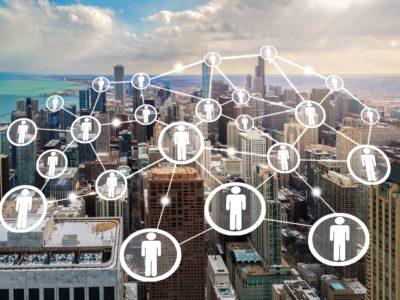 Social Media Reach, Media Engagement soar in 2017