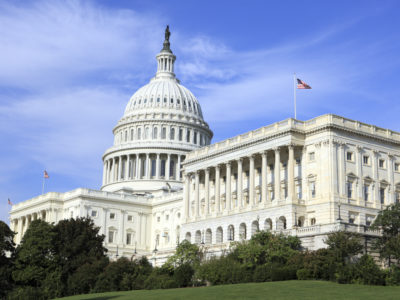 Senate approves new Farm Bill
