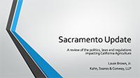 State-Update