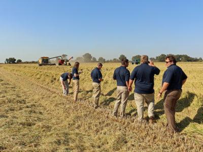 Application Period underway for 2020 Rice Leadership Program